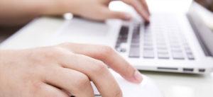 نرم افزار مدیریت ثبت نام آموزشگاه