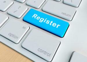 ثبت نام آنلاین آموزشگاه