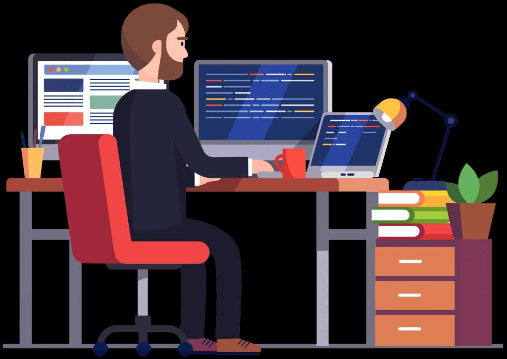 تصحیح اوراق به وسیله نرم افزار تصحیح آزمون
